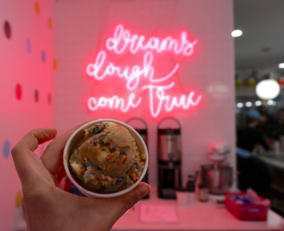 cookie-do-nyc-dreams.jpg
